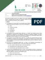 NormaDGS_PertBipolares.pdf