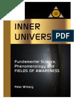 Inner Univrse - Wilberg