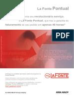 catálogo_pontual