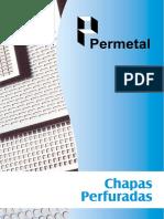 Chapas Perfuradas.pdf