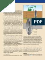 Defining-Artificial-Lift.pdf
