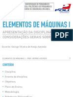 PDF-Aula_1