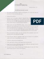 GATE-Electrical-Engineering-2007.pdf