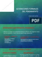 ALTERACIONES FORMALES DEL PENSAMIENTO.pptx
