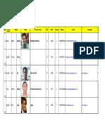 AA LEEDSMET MAITF03 - Mini Directory - 2014 Jan.pdf