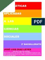 MATEM__TICAS_APLICADAS_II_publicado.pdf