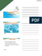 SIG UD1 Sem01-Sistemas de Información