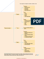 Metodología de La Investigación -Sampieri- 6ta EDICION