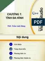 [biboo.vn] - Chuong 07 - Tinh Da Hinh.pdf