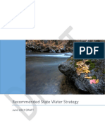 Recommended State Water Strategy 6.27.17 002