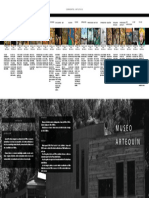 corrientes artisticas.pdf