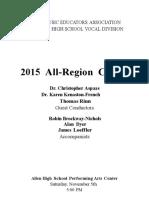 11_5 Region 25 Program