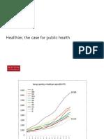 Case for Public Health 070617