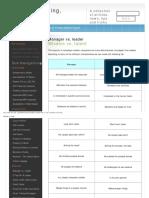 Manager vs. leader.pdf
