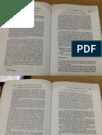 1_Pascual v. CIR, 166 S 560 (1988).pdf