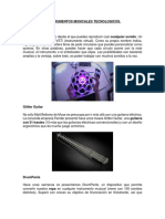 7-INSTRUMENTOS-MUSICALES-TECNOLOGICOS.docx