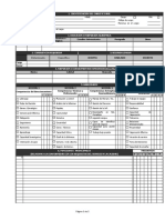 formatoperfil-111102233033-phpapp02.pdf