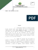 19-ImprobidadeAdminist_Ze_Guia_para link.doc