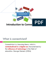 24 nov Introduction to Connectivism.pptx