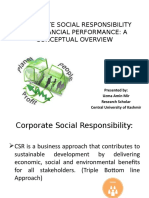 CSR AND FP.pptx