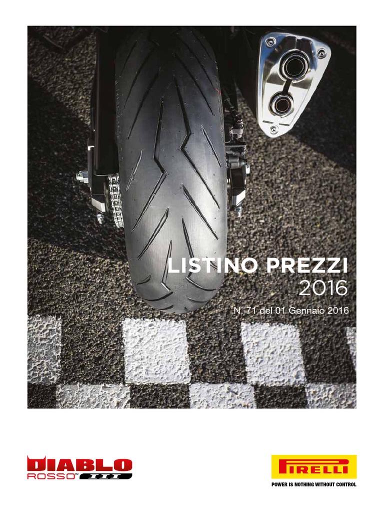 Pneumatici Pirelli EVO 21 EVO 22 110//70-12 47L TL Anteriore EVO 21 SCOOTER /    gomme moto e scooter