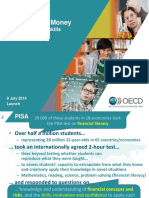 Pisa2012 Financialliteracy 140709075222 Phpapp01