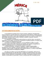 AMÉRICA.doc