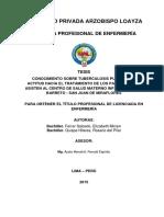 006 Ferrer Salcedo, Elizabeth Miriam - Quispe Linares, Rosario Del Pilar