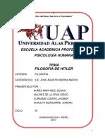 FILOSOFIA DE HITLER MONOGRAFIAS APA UAP.docx