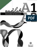 Elelab A1-A2