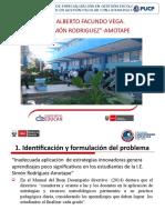 Diapositivas Luis Facundo-exposicion