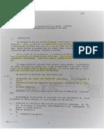 Ruptura en gases.pdf