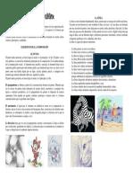 La composición I.pdf