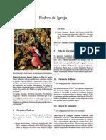 Padres da Igreja.pdf
