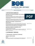 BOE-S-2017-159.pdf