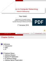 4 ICN Slides Addressing 2016(1) (1)