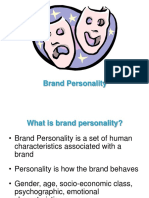 brand-personality-1231961918506713-1