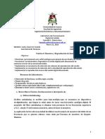 Informe-Practica-4 (1).pdf