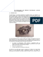 BOMBAS DE DISEÑO TROCOIDAL.pdf