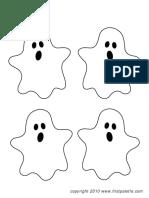 ghosts-color.pdf