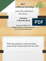23418_19281_FIX BST PF Neurologi Neonatus-1