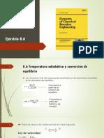 Presentación-reactores-isotermicos