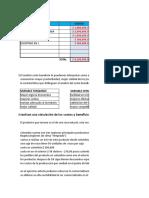 Ejercicio_excel_costo_beneficio (2).xlsx