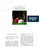 papa-francisco-semana-santa.pdf