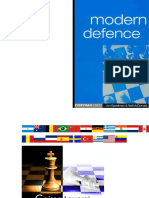 Modern Defence [Jonathan Speelman, Neil McDonald, 2000] .pdf