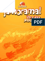 libro1-principiantes-jamorama.pdf
