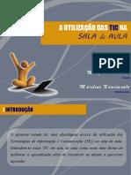 Utilização das TICs em Sala de Aula.pdf