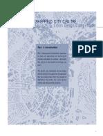 Urban Design Compendium Complete.pdf