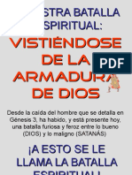 Armadura-de-Dios-1.ppt