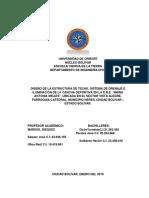 anteproyecto. servicio.docx